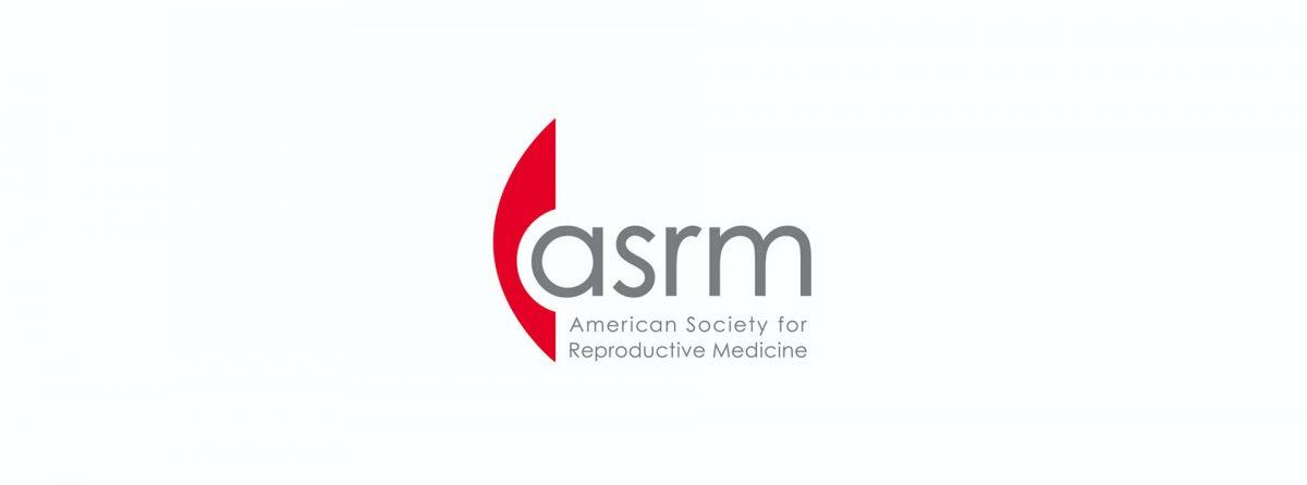 Заявление ASRM по поводу сообщения о достижениях в области репродуктивной генной инженерии человека в Китае