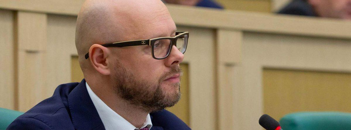Правительство и Государственная Дума РФ защитили суррогатное материнство от сенатора Белякова