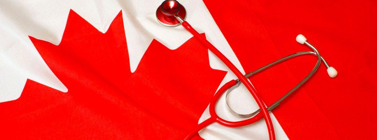 Суррогатное материнство и ЭКО в Канаде: что полезно знать