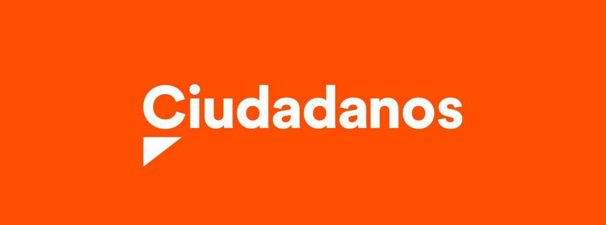 «Оранжевые» настаивают на обсуждении закона о суррогатном материнстве в Конгрессе Испании в феврале