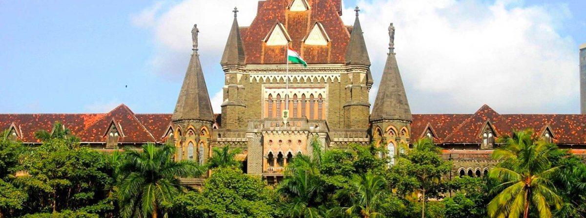 Индийский суд рассмотрит дело об уничтоженном эмбрионе «по-академически»