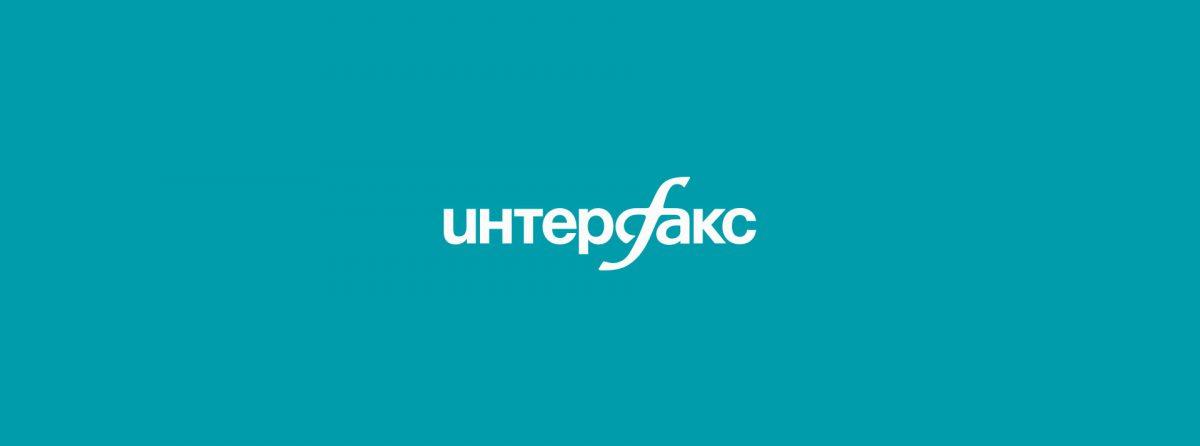 В Москве впервые зарегистрировано рождение ребенка без матери