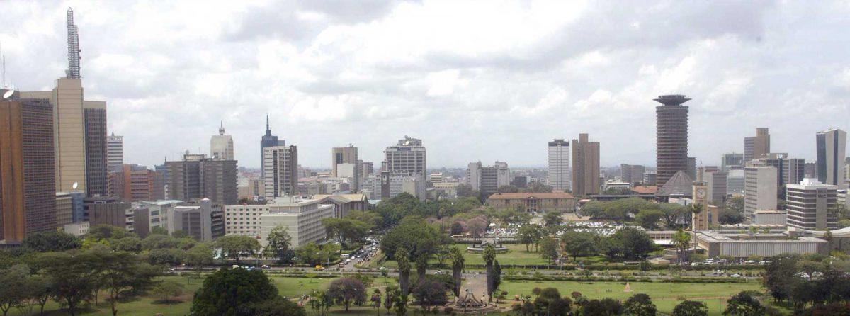 Кения. Найроби. — Новый законопроект, позволит несовершеннолетним заморозить яйцеклетки или сперму