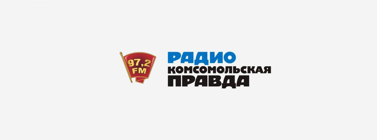 Торговля детьми или спасение от бесплодия: запрещать ли в России платное суррогатное материнство
