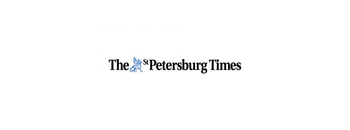 Иностранцы едут в Россию за суррогатными мамами