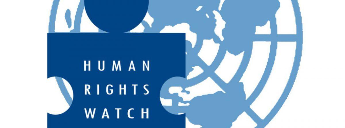 Права детей, суррогатных матерей и будущих родителей с точки зрения Организации Объединенных Наций.