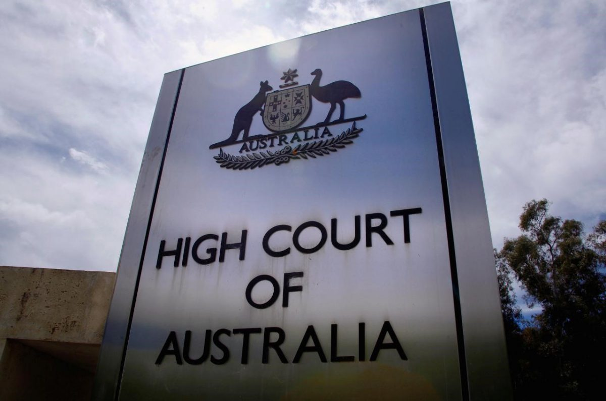 В Австралии донора спермы суд «назначил» отцом ребенка