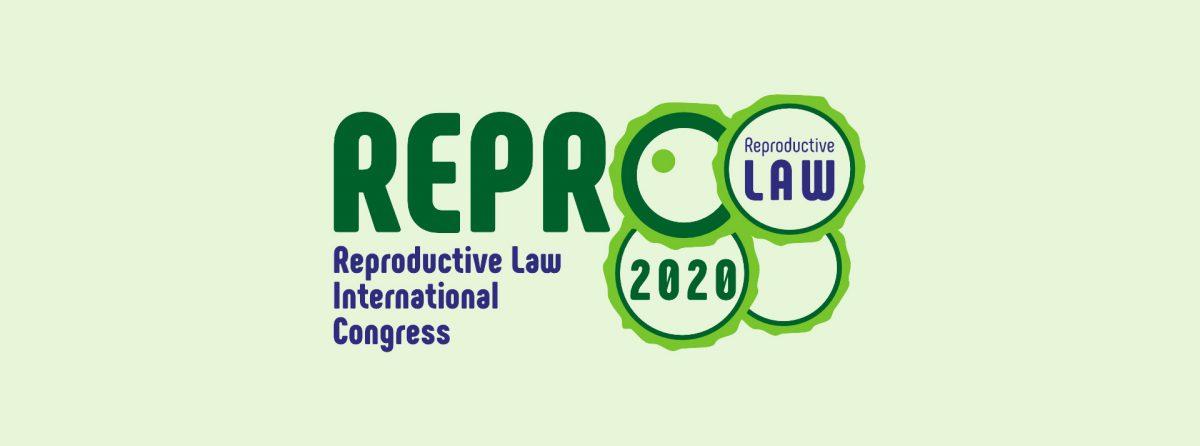 Генеральный директор компании «Росюрконсалтинг» Константин Свитнев выступил на II Международном конгрессе по репродуктивному праву REPRO 2020