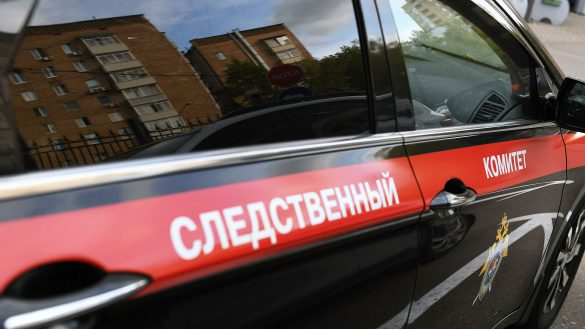 Rosjurconsulting will help all victims of the Russian Federation's Investigative Committee